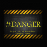 "Danger Series- ""A Dangerous Decision"" 2 Timothy 3"