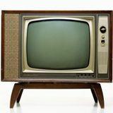 The Friday Alternative - 02-Nov-2018 - part 3 - TV Themes