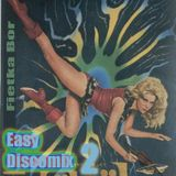 Easy Discomix 2