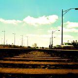 Cafe Blog số 76 - Những đoàn tàu chẳng có đường ray
