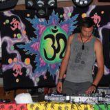 Melodic House & Techno set