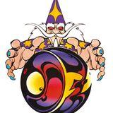 R.O.O.D.Y 19-09-1995 - 1