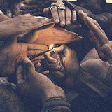 Roots-Dub-Reggae mix 12-1-13
