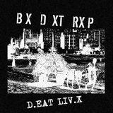D.EAT - LIV.X