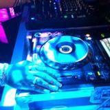 DJ Patti Kane #265 HOUSE ROYALTY EP 13
