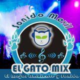 PASITO DURANGUEMIX (DJ,VJ & SONIDO MOVIL EL GATO MIX HD)