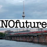 No Future podcast #5 (Autumn 2014)