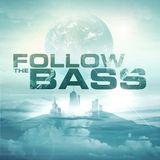 Follow The Bass #010