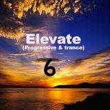 Elevate 6
