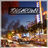 Touchdown - Arrivals 085