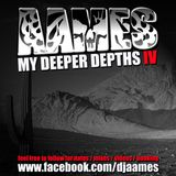 AAMES - MY DEEPER DEPTHS IV