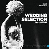 Wedding Selection Vol.01