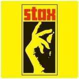 Stax Of Soul