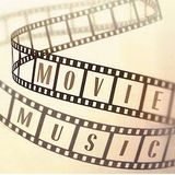 The Classic Rock Jukebox Episode Three-Rock music soundtracks from movies