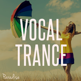 Paradise - Vocal Trance Top 10 (February 2015)