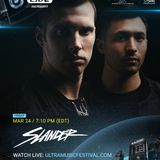 Slander – Live @ Ultra Music Festival Miami 2017