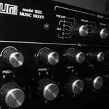 Soul House Radio 21