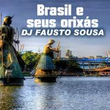 Favela Soul Radio - February 2, 2016 Podcast