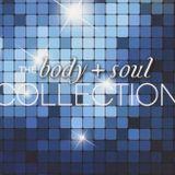 My VA - The Soft Soul Music #01