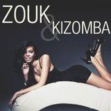 Kizomba/Zouk Live Set Dec-12