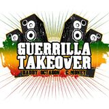 """"""" Unstoppable"""" Spring 2015 Mix Dj Octagon Guerrilla Takeover"""