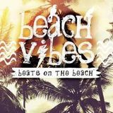 Fuzzy Slippuhs Live at Beach Vibez!