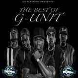 G-UNIT MIX