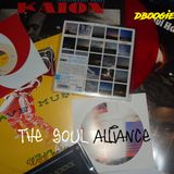 The Soul Alliance: Vinyl Alliance Vol.19 (Newish Grooves)