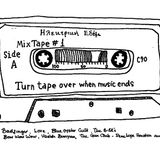 Electric Eden 2017.04.19-Mixtape1