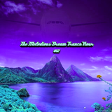 The Melodious Dream Trance Hour 012