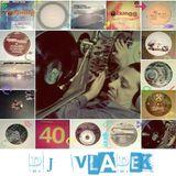 DJ VLADEK MIX ➤ PART I