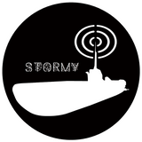 Stormy Weathers 13 September 2016 Sub.FM