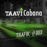 Trafik #003
