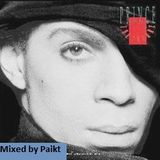 DJ Paikt-Prince Stuff (1994)