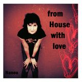 From House with love