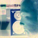 Missin'Link - Freefest Mix - Sept '16