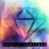 Purple Horizons - 91.5 WPRK FM (June 8th 2016) Part 1