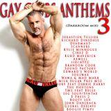 Gay Clubs anthems 3 (Darkroom mix)