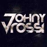 World Sounds 2 (Electronic) Johny Rossi DJ