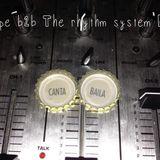 The Rhythm System B2B Pepe Part 1