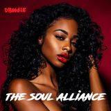 The Soul Alliance: United Soul Vol.XVI