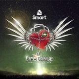 LifeDance DJ search 2018 (musward entry)