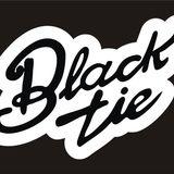 Black Tie 18/08/2016