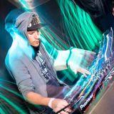 Tech•no•crat Mixtapes Vol 1 - Sophistakid