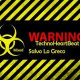Technoheartbeat