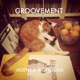Agent J: Rigellious (June 2015)
