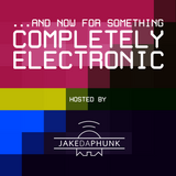 And Now For Something Completely Electronic #3