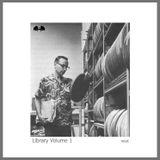Library Volume 1