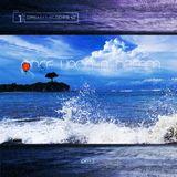 PM - Dream Melodies V.12 (Disc 1)