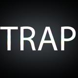 Trap Session (Infinity House MiniMix)